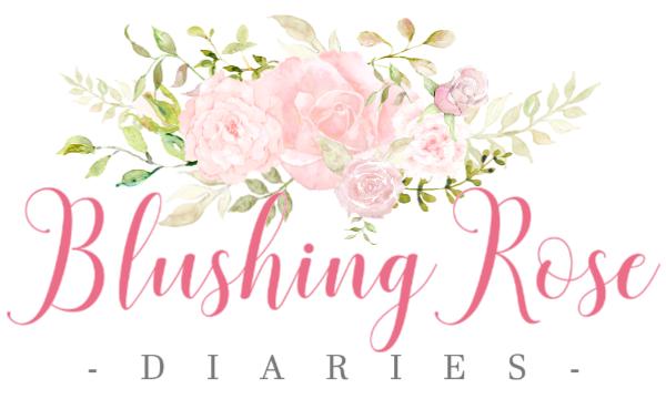 Blushing Rose Diaries