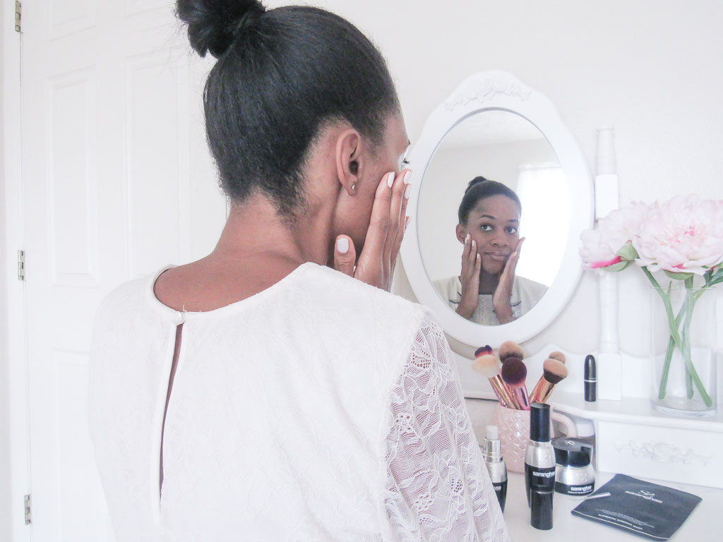 Saranghae Skincare