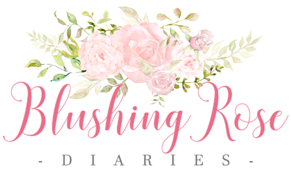 Blushing Rose Diaries